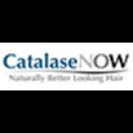 CatalaseNOW logo