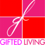 Gifted Living logo
