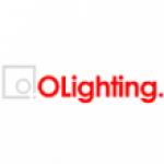 OLighting logo