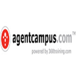 Agentcampus.com logo