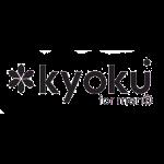 Kyoku logo