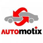 Automotix logo