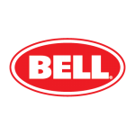 Bell Automotive logo