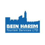 BeinHarim logo