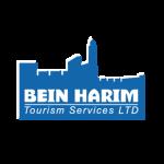 BeinHarim logo