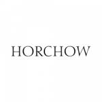 Horchow logo