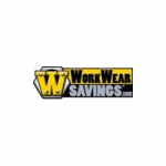 WorkWear Savings logo