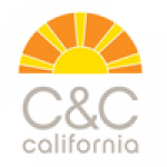 C&C California logo