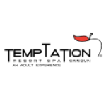 Temptation Resort logo