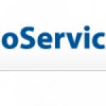FreeLogoServices logo