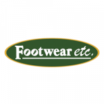 Footwear etc logo