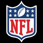 NFL Preseason Live logo