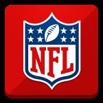 NFL Audio Pass logo