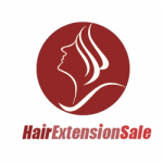 HairExtensionSale logo