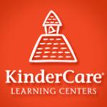 KinderCare logo