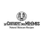 Le Couvent des Minimes logo