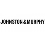 Johnston & Murphy logo