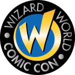 Wizard World Comic Con logo