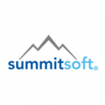 Summitsoft logo