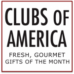Clubs of America logo