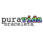 PuraVida logo