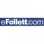 eFollett.com logo