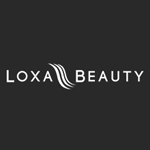Loxa Beauty logo
