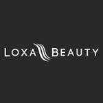 Loxa Beauty logo