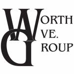 Worth Ave Group logo