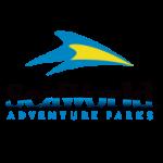 SeaWorld logo