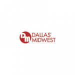 Dallas Midwest logo