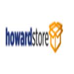 Howardstore logo