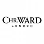 Chr.WARD logo
