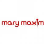 Mary Maxim logo