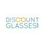 Discount Glasses logo