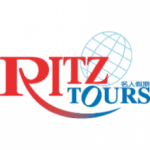 Ritz Tours logo