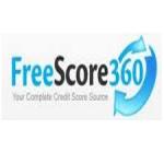 FreeScore360 logo