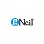 gNeil logo