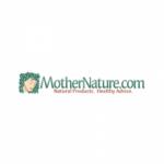 MotherNature.com logo