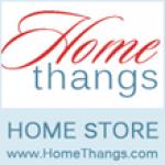 Homethangs.com logo