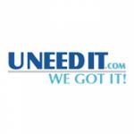 UNeedIt logo