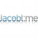 Jacobtime logo