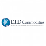 LTD Commodities logo