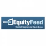 EquityFeed logo