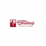 MrsBeasleys.com logo