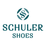 Schuler Shoes logo