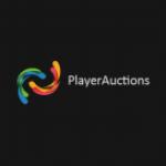 PlayerAuctions logo