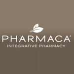 Pharmaca coupon code