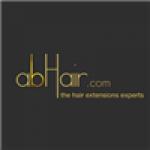 abHair logo