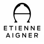 Etienne Aigner logo